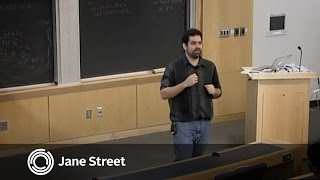 Download Effective ML Video