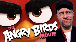 Download Angry Birds - Nostalgia Critic Video
