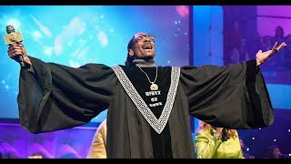 Download Snoop Dogg Gospel Album And The Naive Christians Who Support It Video