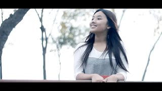 Download Shar - Why You Leave Me (My Valentine Is You) Video
