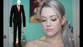 Download Slender Man.... The TRUTH!? Video