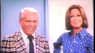 Download Best Mary Tyler Moore Show Bloopers Video