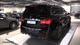 Download TOP 5 Best Luxury SUV 2017 Video