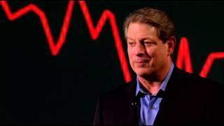 Download Al Gore's CO2 Emissions Chart Video