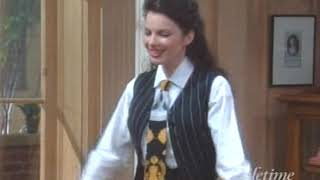 Download The Nanny tights 40 Video