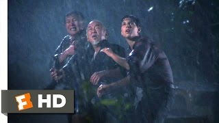 Download The Karate Kid Part II - Daniel's Daring Rescue Scene (8/10) | Movieclips Video
