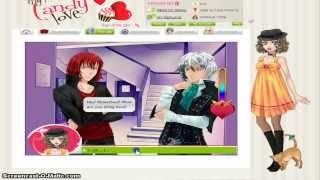 Download My Candy Love - Episode 12 Video
