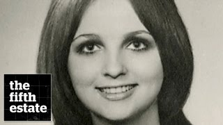 Download How Jane Doe #59 was identified - the fifth estate Video