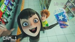 Download Hotel transylvania 2 - mavis em california Video