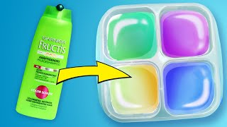 Download 25 COOL AND EASY LIFE HACKS Video