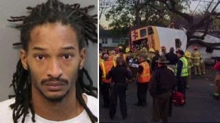 Download Legal fallout from deadly Tennessee school bus crash Video