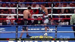 Download Santa Cruz-Terrazas - Full Fight Video