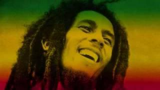 Download Bob Marley - A lalala long Video