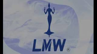 Download LMW Machine Tool Division - Milestone -Machining Center Over the years Video