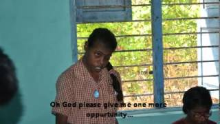 Download Arumai Illam- A Place for the Needy Video