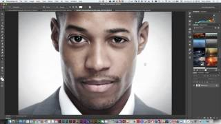 Download See What's NEW in the June 2016 Update of Adobe Photoshop CC Video