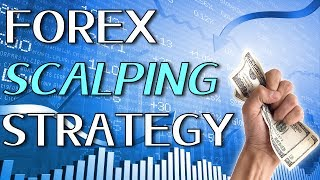 Download Forex Scalping Strategy: Forex Scalping Methods & Best Forex Day Trading Strategies! Video