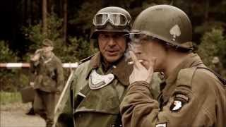 Download Band of Brothers Points Video
