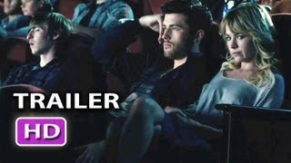 Download The First Time Movie Trailer Video
