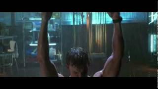 Download Aquaman Trailer Video
