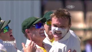 Download Classic vintage: The very best of Doug Bollinger Video