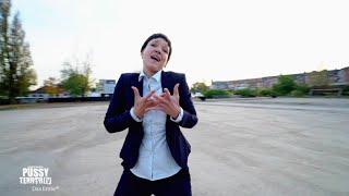 Download Unsere 'Frauke Petry' fragt: ″Ist da jemand?″ - Carolin Kebekus - PussyTerror TV Video