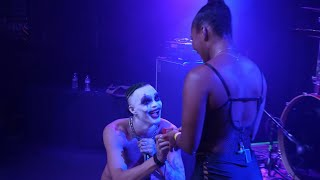 Download Is That the Joker? Video