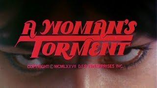 Download Mondo Squallido Ep 85: A Woman's Torment (Roberta Findlay, 1977) Video