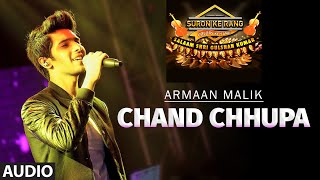 Download Armaan Malik's CHAND CHHUPA Song | SURON KE RANG | Amaal Mallik | T-Series Video