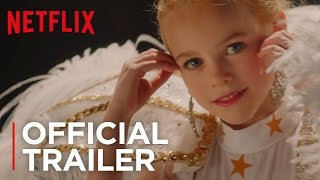 Download Casting JonBenet | Official Trailer [HD] | Netflix Video