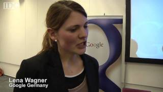 Download CEBIT: Google tries to convince Germany that Street View isn't evil Video