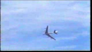 Download Boeing 707 Barrell Roll -WATCH THIS!!! Video