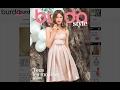 Download Burda Style Mars 2017 - GRAND AMOUR ! Video