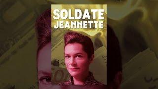 Download Soldate Jeannette Video