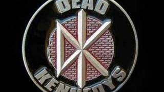 Download The Dead Kennedys - Holiday in Cambodia Video