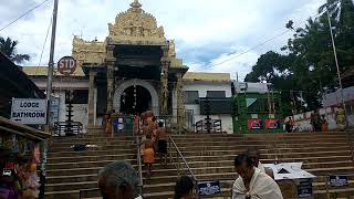 Download Dress Code for Men and Women in Sree Padmanabhaswamy Temple Thiruvananthapuram Video