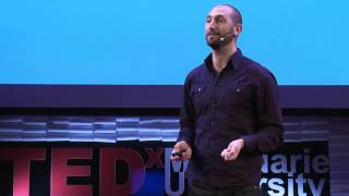 Download What should we do about unbelievably intelligent AI? | Ben Ross | TEDxMacquarieUniversity Video
