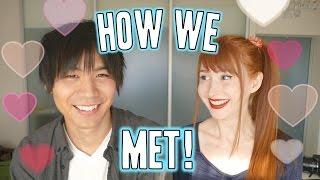 Download How we met! Video