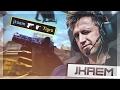 Download CS:GO - jkaem | Stream Highlights Video