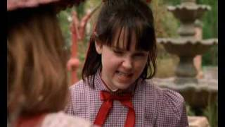Download Samantha: An American Girl Holiday 1/8 Video