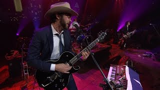 Download Shakey Graves ″The Perfect Parts″ Video