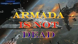 Download Armada is NOT Dead Video