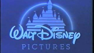 Download Opening to Cinderella 1988 VHS Video