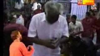 Download Amma Unathu Arputhangal - II Video
