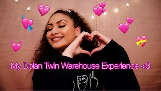Download My Dolan Twin Experience Video