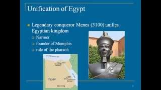 Download Early African Societies and the Bantu Migrations Video
