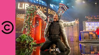 Download Lip Sync Battle UK | David Walliams - Hello Video