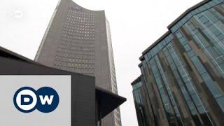 Download Boomtown Leipzig | Euromaxx Video