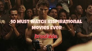 Download These movies will change your life - Must watch inspirational movies ever Video