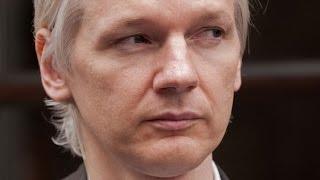 Download Will Julian Assange be Assassinated? Video